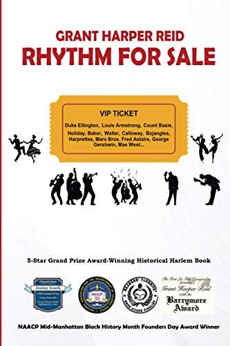 9780615678283: Rhythm for Sale