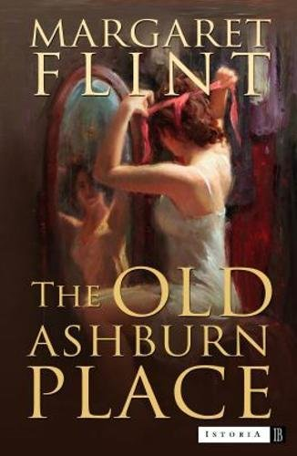 9780615679129: The Old Ashburn Place: Winner of the Dodd, Mead Pictorial Review prize for the best first novel of 1935