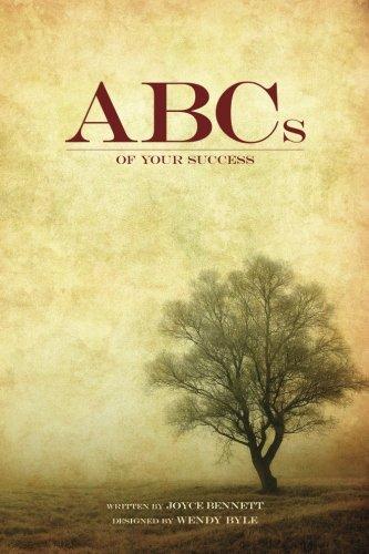 ABCs of Your Success: Joyce Bennett