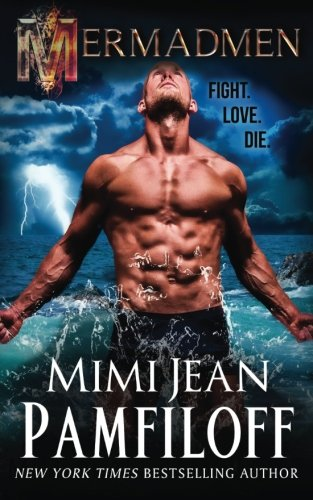 9780615679655: MerMadmen (The Mermen Trilogy) (Volume 2)