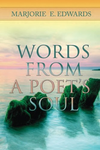 9780615681191: Words From A Poet's Soul