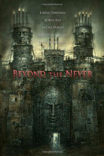 9780615681665: Beyond The Never