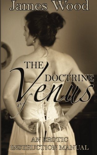 9780615683850: The Doctrine of Venus
