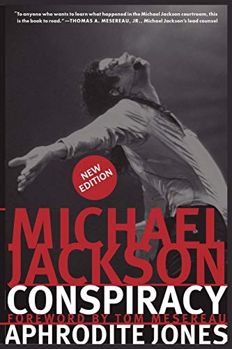 9780615686202: Michael Jackson Conspiracy: New Edition