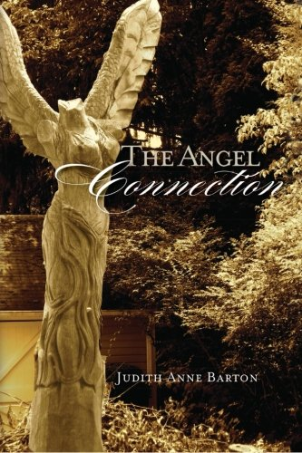 9780615687421: The Angel Connection