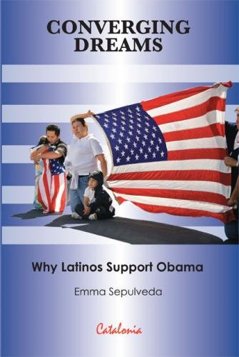 an analysis of the latino votes The latino population is growing and latino voters are becoming more influential but that doesn't mean they are going to decide who controls the house of representatives in the 2014.