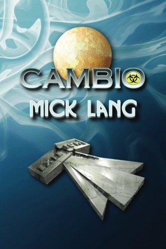 Cambio: Mick Lang