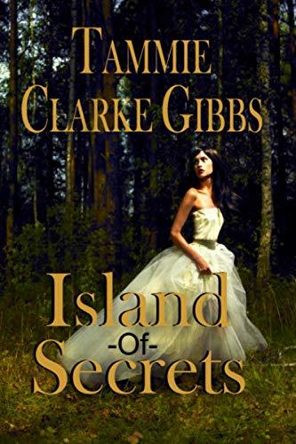 9780615692500: Island of Secrets