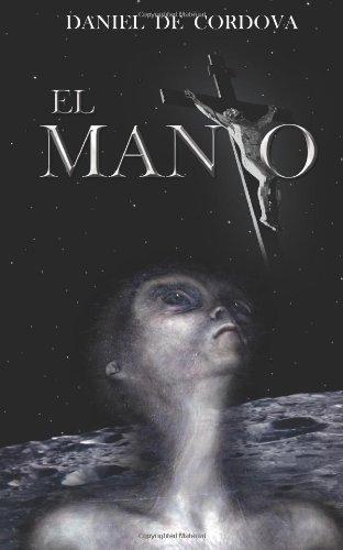 9780615693194: El Manto