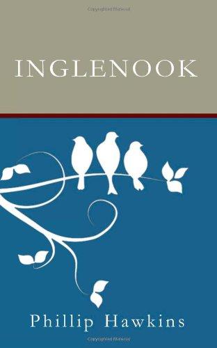 9780615693569: Inglenook