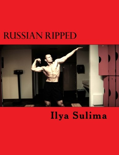 9780615693590: Russian Ripped (Volume 1)
