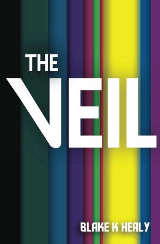 9780615697826: The Veil