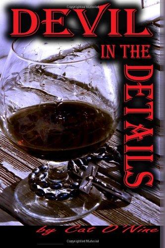 Devil in the Details (Volume 1)