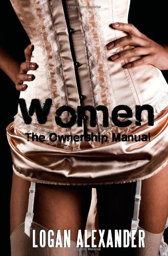 9780615706641: Women: The Ownership Manual