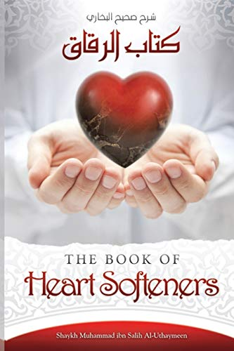 9780615707396: The Book of Heart Softeners