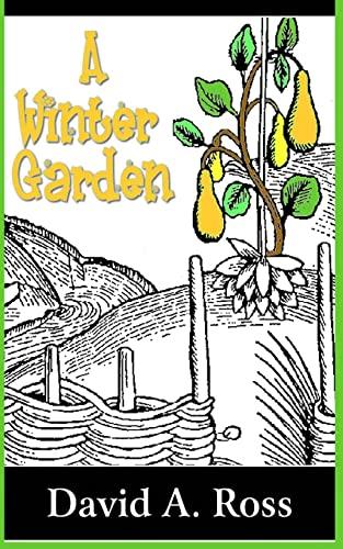 9780615708164: A Winter Garden: A Novel