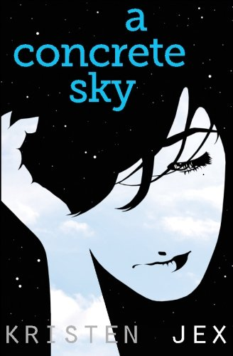 9780615715117: A Concrete Sky