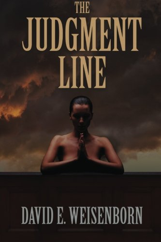 9780615716367: The Judgment Line
