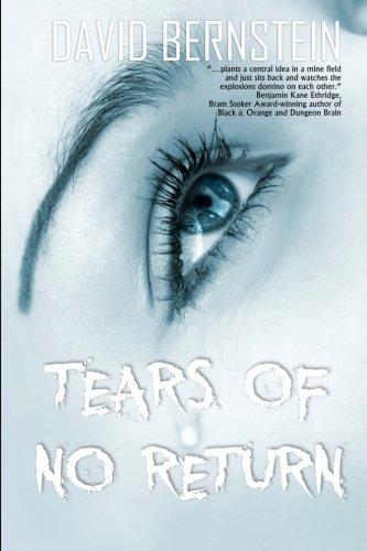 9780615716732: Tears of No Return