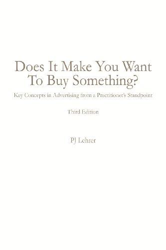 i want to buy something