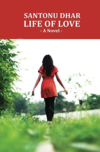 9780615718255: Life Of Love : A Novel