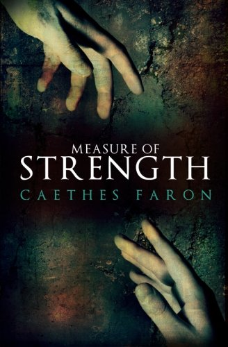 9780615718354: Measure of Strength