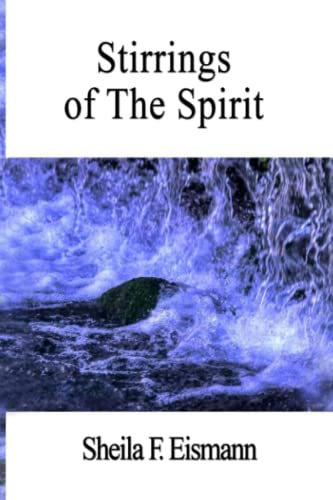 9780615720203: Stirrings of The Spirit