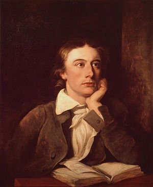 9780615723365: The Odes of John Keats