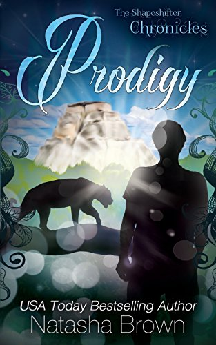 9780615731247: Prodigy (The Shapeshifter Chronicles) (Volume 2)