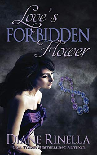 9780615732626: Love's Forbidden Flower