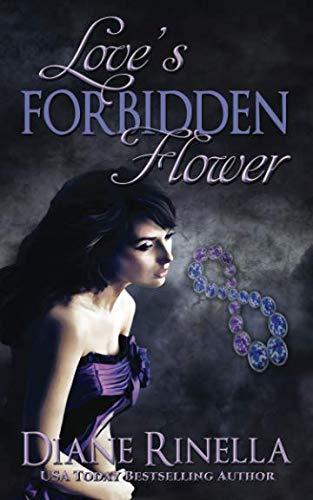 9780615732626: Love's Forbidden Flower