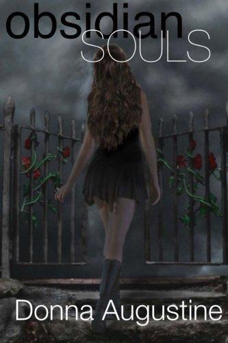 9780615734903: Obsidian Souls: 1 (Soul Series)