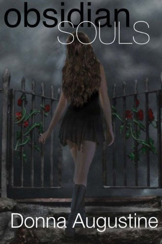 9780615734903: Obsidian Souls: 1