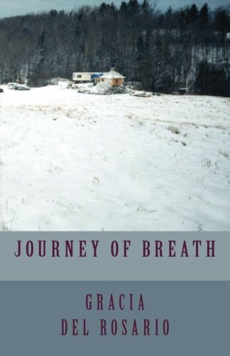 9780615737447: Journey of Breath: rediscovering my health in Korea