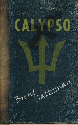 9780615739830: Calypso
