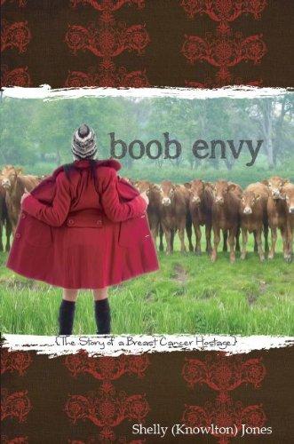 Boob Envy