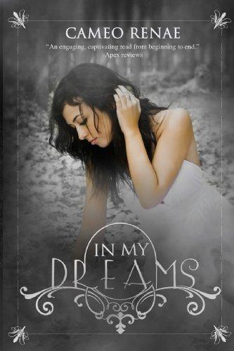 9780615742328: In My Dreams