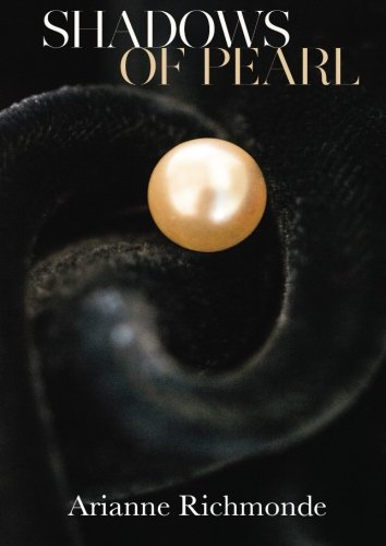 9780615744254: Shadows of Pearl (The Pearl Series) (Volume 2)