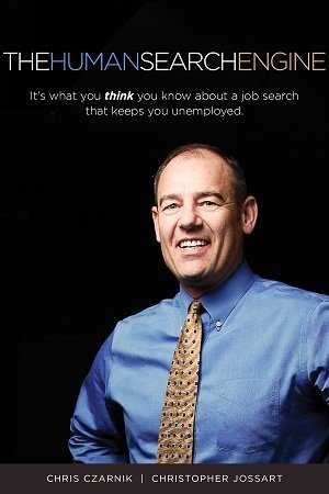 9780615748139: Human Search Engine (It's what you think you know about a job search that keeps you unemployed)