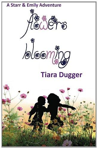 9780615748641: Flowers Blooming