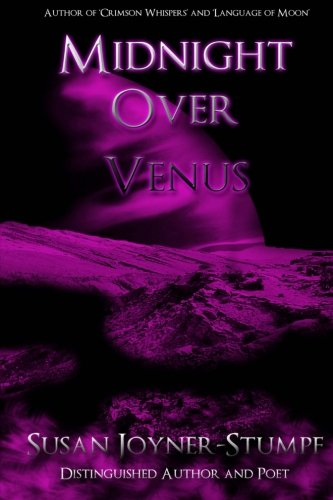 9780615749938: Midnight Over Venus