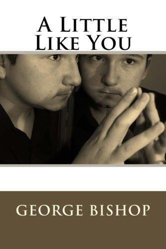 9780615753089: A Little Like You