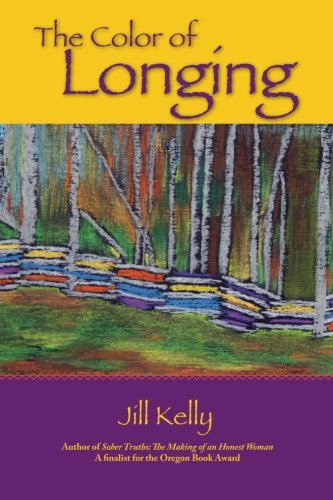 9780615753645: The Color of Longing
