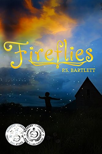 9780615754284: Fireflies
