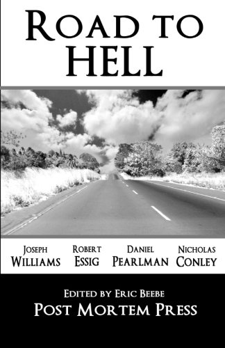 9780615754543: Road to Hell
