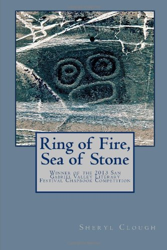 9780615755519: Ring of Fire, Sea of Stone