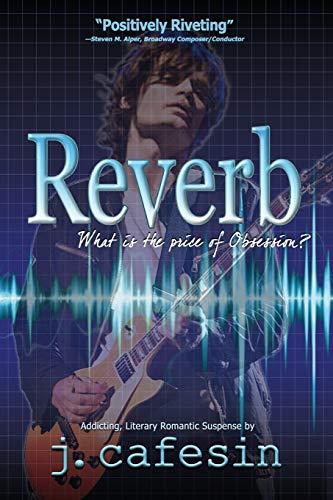9780615756394: Reverb