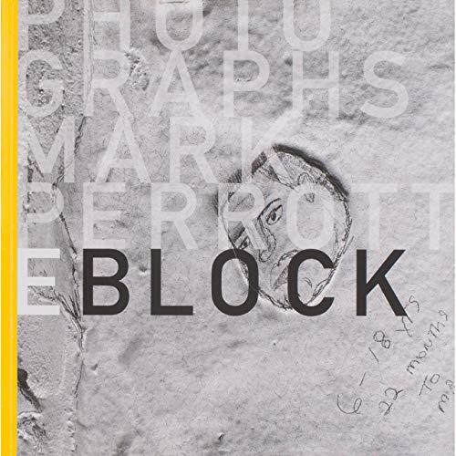 9780615758022: E Block