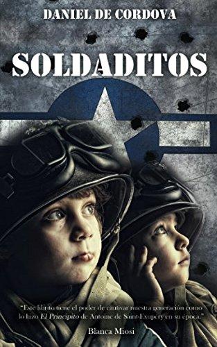 9780615759258: Soldaditos