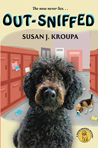 9780615761343: Out-Sniffed (Doodlebugged Mysteries) (Volume 2)